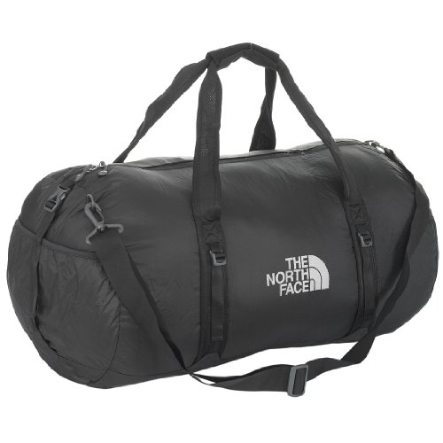 THE NORTH FACE Reisetasche Flyweight Duffel,