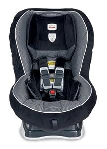 Britax Marathon 65 Convertible Car Seat ,Onyx