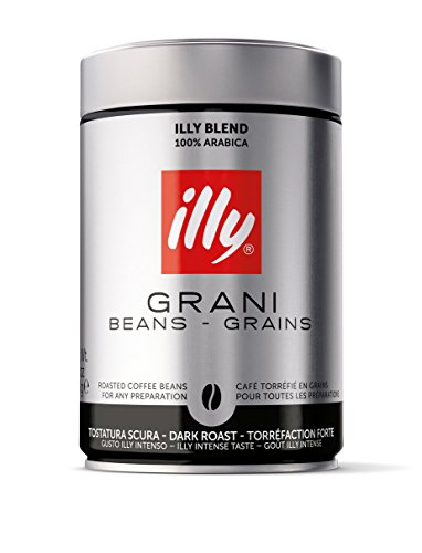 illy-dark-roast-coffee-beans-250-g