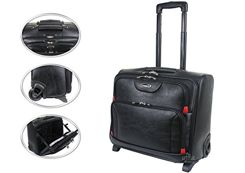 wheeled-laptop-briefcase-business-office-bag-laptop-trolley-case-pilot-case-travel-cabin-bag-801