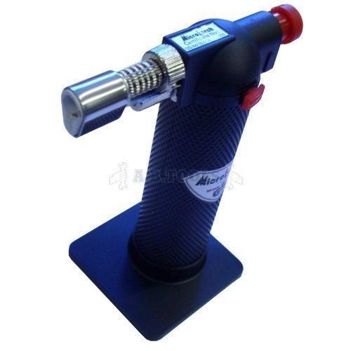 TE007-Mini-Ltlampe-Schweibrenner-Butangas-Betrieb