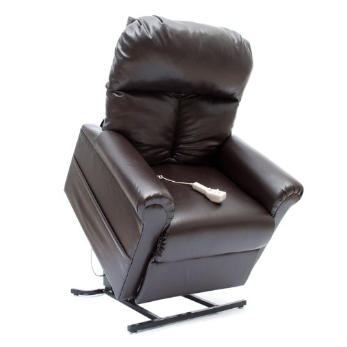 Electric Recliner Chair 8157