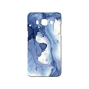 G-STAR Designer 3D Printed Back case cover for Samsung Galaxy J7 (2016) - G5275