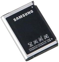 Samsung Battery for B559 (Black)