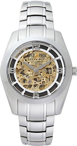 goldpfeil-wristwatch-self-winding-g51007sb-mens-regular-imported-goods