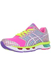 ASICS Women's Gel-Cirrus33 Running Shoe