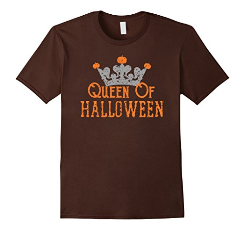 Men's (Quick Easy Last Minute Costumes Adults)