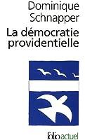 La démocratie providentielle: Essai sur l'égalité contemporaine