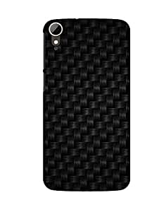 PickPattern Back Cover for HTC Desire 828 dual sim