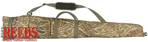 Avery Outdoors Floating Gun Case,KW-1 (Avery Outdoors compare prices)