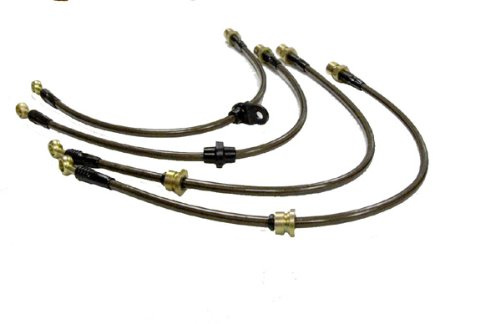 agency-power-ap-mc9498-405-brake-line