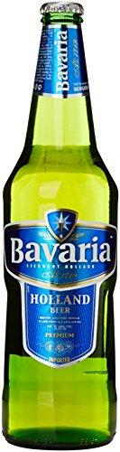 bavaria-birra-premium-bottiglia-66cl