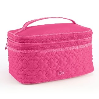lug-cosmetic-case-sunsetorange