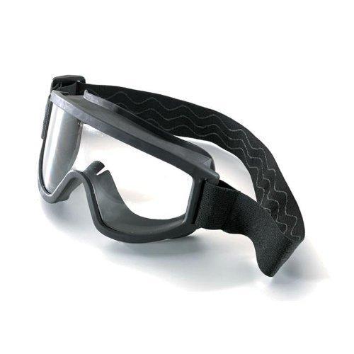Drger-HPS-Augenschutzbrille-Feuerwehrschutzbrille-Feuerwehr-Schutzbrille-THW