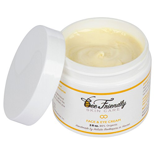 bee-friendly-skincare-natural-anti-aging-face-and-eye-cream-2-oz