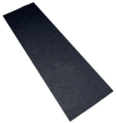 TischluferPokertischauflage-100-Wollfilz-80cm-x-180cm-Anthrazit