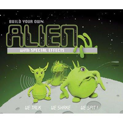 make-your-own-alien-model-kit