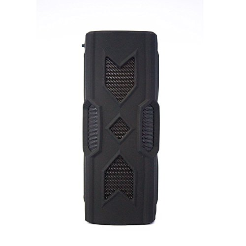 megadreamr-portable-outdoor-sport-bluetooth-40-wireless-boombox-stereo-lautsprecher-wasserdicht-stau