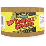 Tanglefoot 300000688 Tangle Guard Paper Tree Wrap 3-Inch x 50-Foot