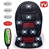 Gideon-Seat-Cushion-Vibrating-Massager-for-Back-Shoulder-and-Thighs-with-Heat-Therapy-Massage-Relax-Sooth-and-Relieve-Thigh-Shoulder-and-Back-Pain-Black