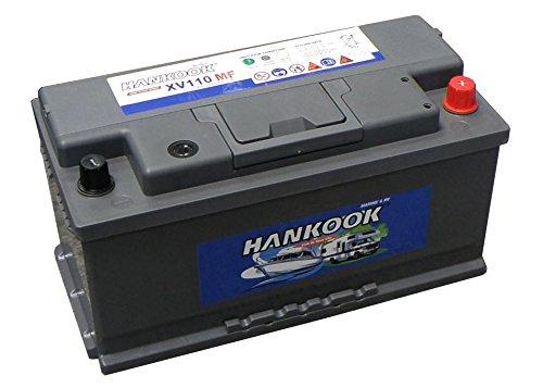 hankook-xv110mf-batterie-de-loisirs