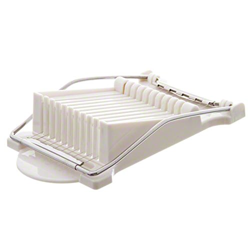 Supera Mslc Luncheon Meat Slicer