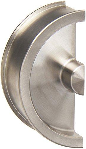 Sugatsune, Lamp DSI-3250-35 Door Hardware, 304 Stainless Steel, Satin (Door 35 compare prices)