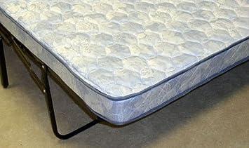 Queen Size Sofa Bed Mattress / Innerspring