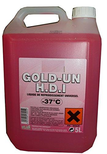 5-litro-refrigerante-37--C-0005002013