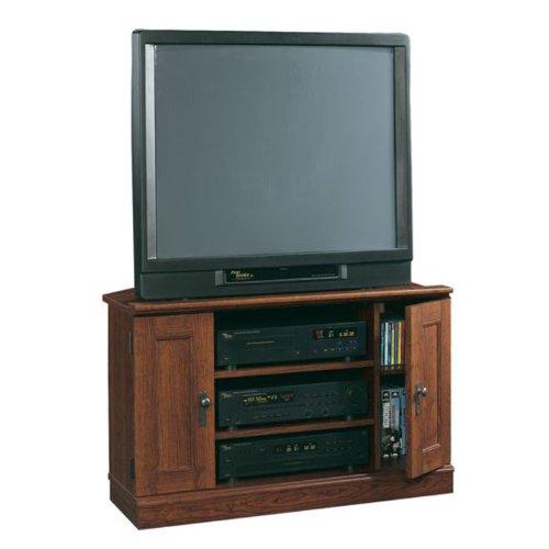 Cheap Camden County Corner TV Stand (B002PNJG0U)