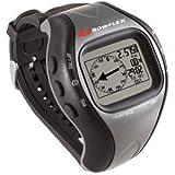 Bowflex-GPS-Tracking-Heart-Rate-Monitor