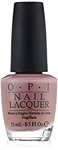 Amazon.com: OPI Nail Lacquer, Tickle My France-Y, 0.5