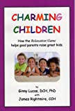 Charming Children E-Book