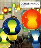 Jorge Pardo (Contemporary Artists) (0714846589) by Christina Végh