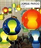 Jorge Pardo (Contemporary Artists) (0714846589) by Christina Végh