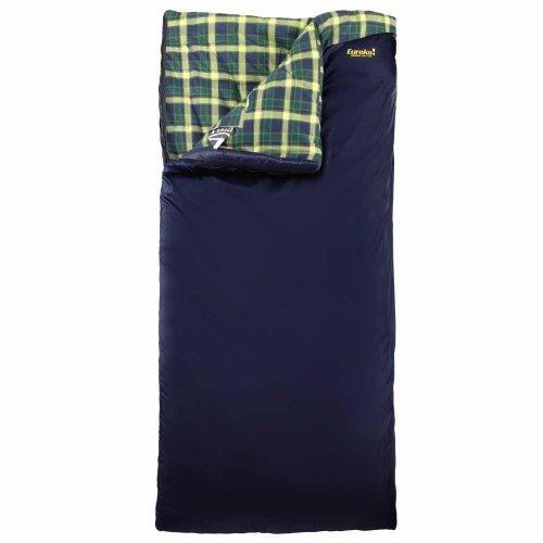 Eureka Cayuga 15 Degree Sleeping Bag