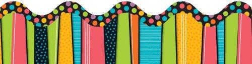carson-dellosa-stylin-stripes-borders-108086