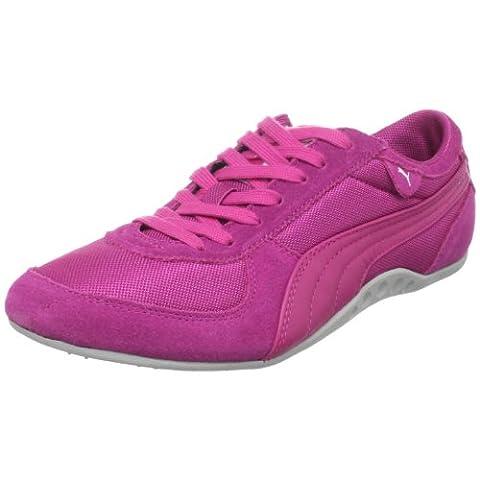 女鞋_帆布鞋/时尚运动鞋