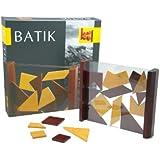 Family Games batik classic