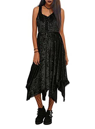 Wonderful  Women39s Column Dress Black Large At Amazon Womens Clothing Store