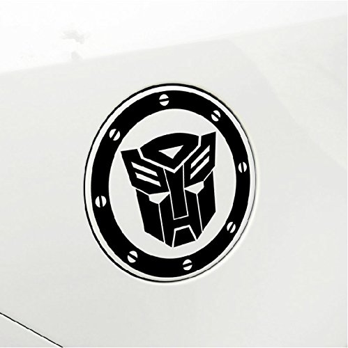 Where Can I Buy Car Stickers In Dubai
