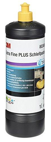 3m-80349-perfect-it-polierpaste-schleifpaste-extra-fine-1000-ml