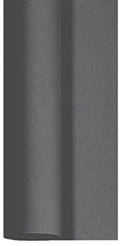 Nappe intissée Dunicel - 1.25X10m - gris granite - le rouleau
