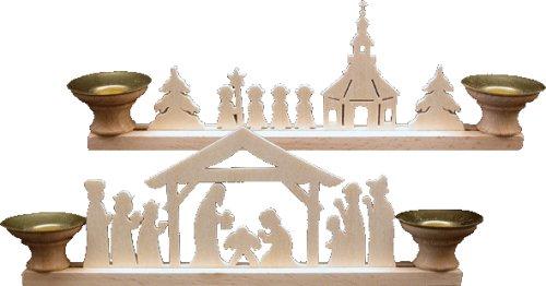 kerzenhalter terrasunt24. Black Bedroom Furniture Sets. Home Design Ideas