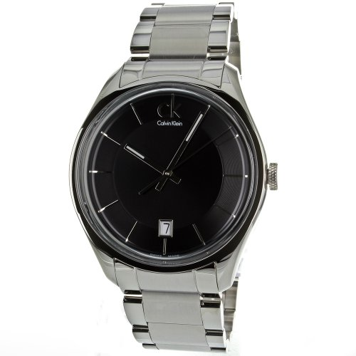 Calvin Klein Masculine K2H21104 Mens Watch