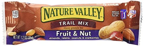 nature-valley-chewy-trail-mix-fruit-and-nut-bars-pack-of-24