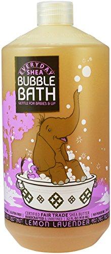 alaffia-everyday-shea-moisturizing-shea-butter-bubble-bath-for-babies-lemon-lavender-32-ounces-ffp