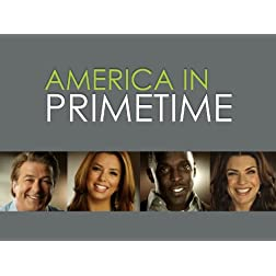 America in Primetime Season 1