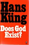 Does God Exist? (0006266371) by Kung, Hans