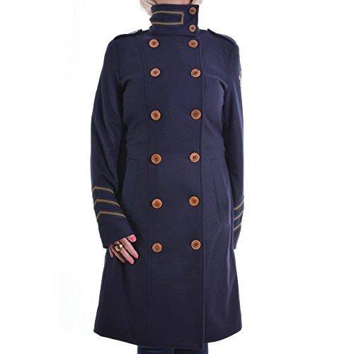 Gaastra Damenjacke Garboard Gr. L 450 36154042 Navy 510 Damen Jacke Mantel jetzt kaufen